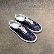 LV Men Shoes nlvm1258
