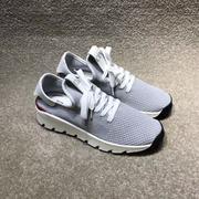 Dior Men Shoes nd029