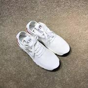 Dior Men Shoes nd030