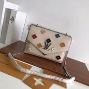 LV Mylockme Bag tlvm1312