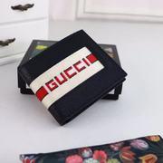 Gucci 459140 Wallet cguba1965