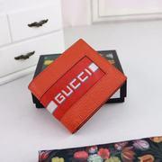Gucci 459140 Wallet cguba1966