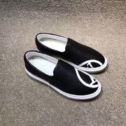 LV Men Shoes nlvm1260