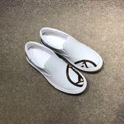 LV Men Shoes nlvm1261