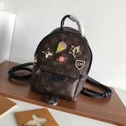 LV M41562 Backpack tlvm1316
