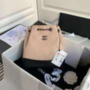 Chanel Gabrielle Backpack Dch161413348