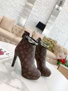 LV Women Boots Collections jvb2276
