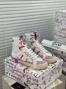 D&G Women Shoes Collections jDGW379