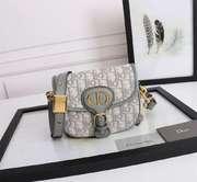 Dior Bobby Bag yD2080