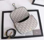 Dior Bobby Bag yD2081