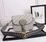 Dior Bobby Bag yD2082