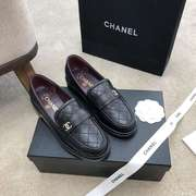 Chanel Women Shoes Collections hchw4118