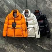 Prada Down Coat Collection dbf00762