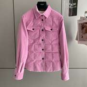Moncler Women Down Jacket dbMon14221