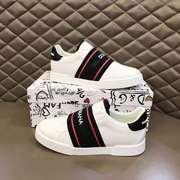 D&G Men Shoes Collections sDG367