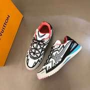 LV Men Shoes svm2867