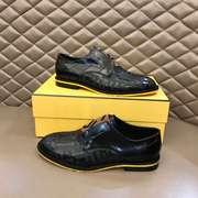 Fendi Men Shoes Collection sfem548