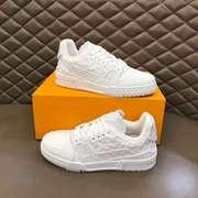 LV Men Shoes svm2868