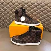 LV Men Shoes svm2870