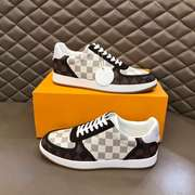 LV Men Shoes svm2872