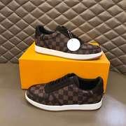 LV Men Shoes svm2873