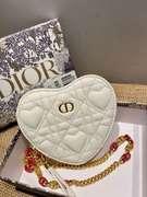 Dior 5097 Caro Bag cD2084