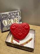 Dior 5097 Caro Bag cD2085
