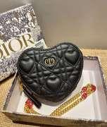 Dior 5097 Caro Bag cD2086
