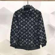 LV Jacket collections jbL1936