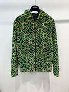 LV Jacket LL1941