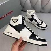 Prada Men Shoes Collection ppram643