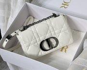 Dior caro S8018 Bag cD2136