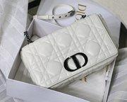 Dior caro M8016 Bag cD2138