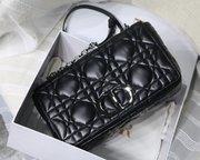 Dior caro M8016 Bag cD2141