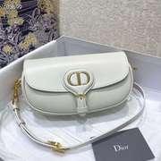 Dior Bobby Bag cD2142