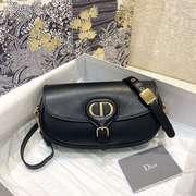 Dior Bobby Bag cD2143