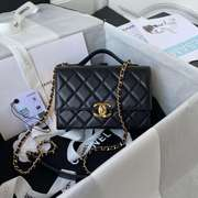 Chanel AS2796 Bag Dch161413409