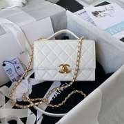 Chanel AS2796 Bag Dch161413410