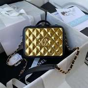 Chanel AS2900 Bag Dch161413411