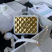 Chanel AS2900 Bag Dch161413412