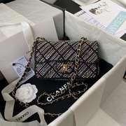 Chanel 21cf Bag Dch161413417