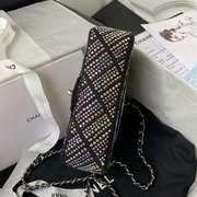 Chanel 21cf Bag Dch161413418