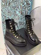 Chanel Women Boots Collections hchw4152